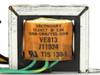 VE813 Filament Transformer, Removed from Nuarc FT26V3UP-5KM Platemaker