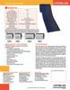Uni-Solar SHR-17 UL LISTED 17W Flexible Solar Roofing Shingles - Carton of 15