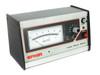 Ophir 10W Laser Optics Power Meter - Benchtop 110 VAC