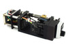 Optometrics SDMC1-04 Scanning Digital Mini-Chrom Monochromator with Manual Knob