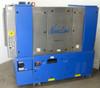 Lambda Physik Novaline K2020B Excimer Laser 80 Watt 248nm Lithography - NovaTube