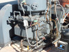 Beach Russ 615-325 Vacuum Pump M583 208/480 Volt 3 Phase
