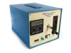 Johnson Matthey HP-100 Hydrogen Purifier - Cell Removed - As Is / For Parts