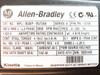 Allen - Bradley MPL-B330P-MJ72AA Brushless Servo Motor Wittenstein Alpha Gearbox