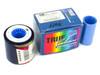 Zebra YMCKK-500 Color Ribbon 500 Prints for ZXP Series 8 & 9 Printers 800014-980