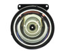 3 inch Concave Fish Eye Lens with Focal Adjustment