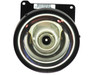 3 inch Concave Fish Eye Lens with Focal Adjustment for LCD Projector