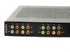 Sonance DSP 8-130 MULTI-CHANNEL POWER AMPLIFIER 8 channel output (4 stereo pair)