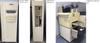DEC Computer Museum Legacy 1980s Mainframe Computers Peripherals Assortment VAX