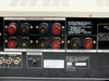 Sony TA-N9000ES High Power Legato Linear 5 Channel Power Amplifier 120 VAC