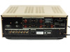 Sony TA-N9000ES High Power Legato Linear 5 Channel Power Amplifier 120 VAC