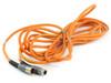 Allen - Bradley 2090-CPBM7E7-16AF09 Power Brake Extension Cable SpeedTec 9m Long