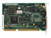 Intel EtherExpress 16 TP Lan ISA Adapter PCLA8120 (305648-004)