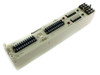 "ADC PWX-002FGCSD10PWDP 23"" Rack-Mount 2U PowerWorx Fuse Panel - New Open Box"