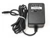 Microcom QX/2400t 19,200 BPS External Modem MNP Class 10 with 13-0000022-001 PSU