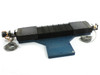 "Lintech 47411 Dual 6"" Precision Linear Stage with Applied Motion Servo 5023-149"