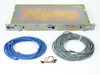 CCI RMC-1819-2-8 RX-AIT 1900 Band Receiver Multicoupler for Cositing UMTS GSM