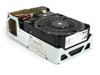"Seagate PA4F2A 1.2GB SCSI Hard Drive 5.25"" Full Height - Sun 3701378-01"