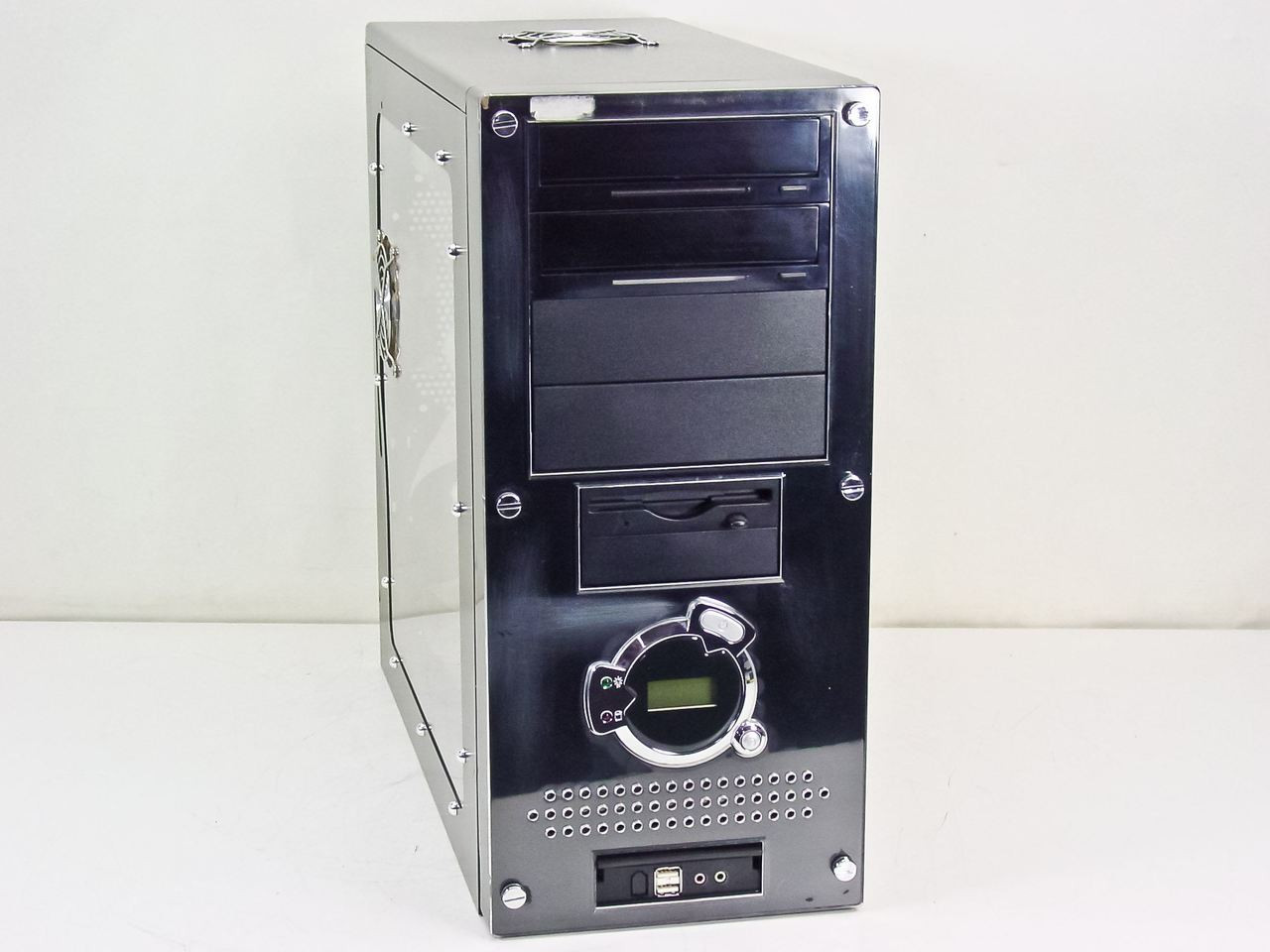 PX845PEV PRO WINDOWS VISTA DRIVER DOWNLOAD