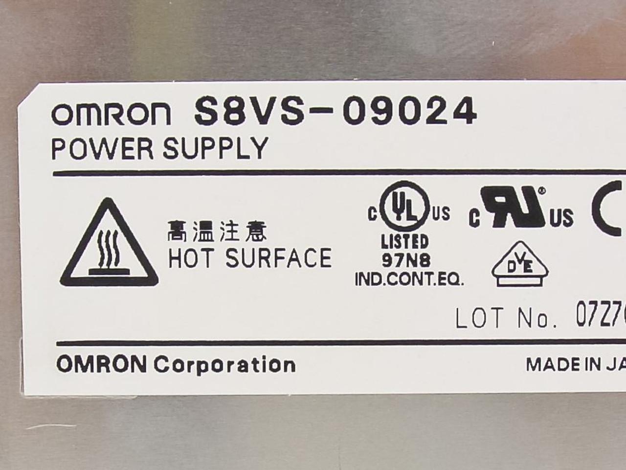 Omron Pyf A E Wiring Diagram on
