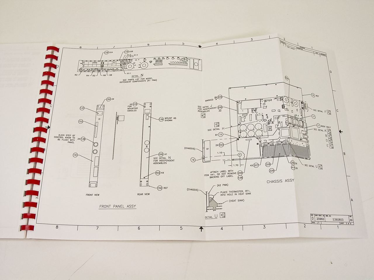 Dcs Wiring Schematic | Wiring Diagram on