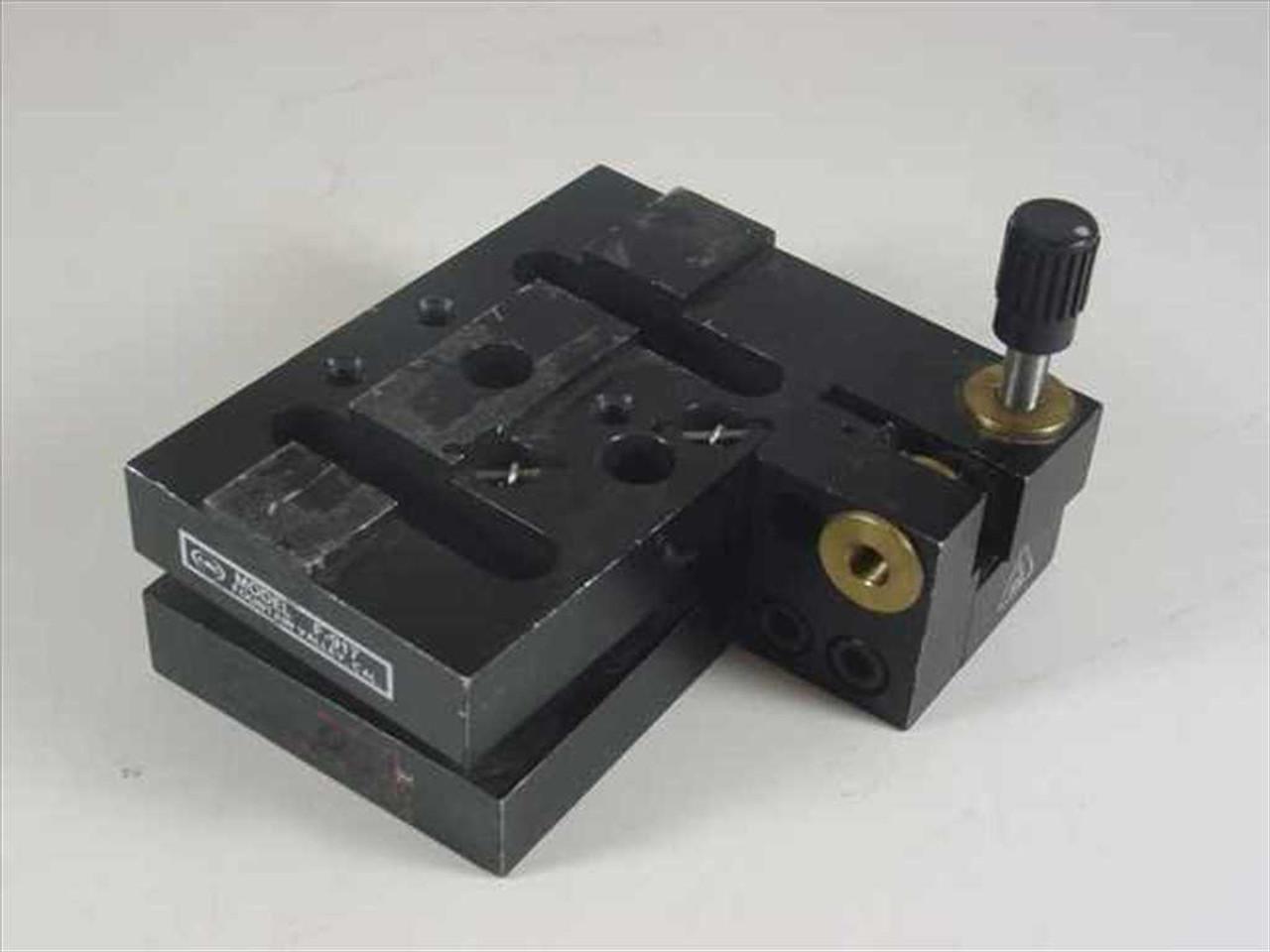 Safewaze FS814 18 D-Ring Extender with Rebar Hook Pack of 3 pcs
