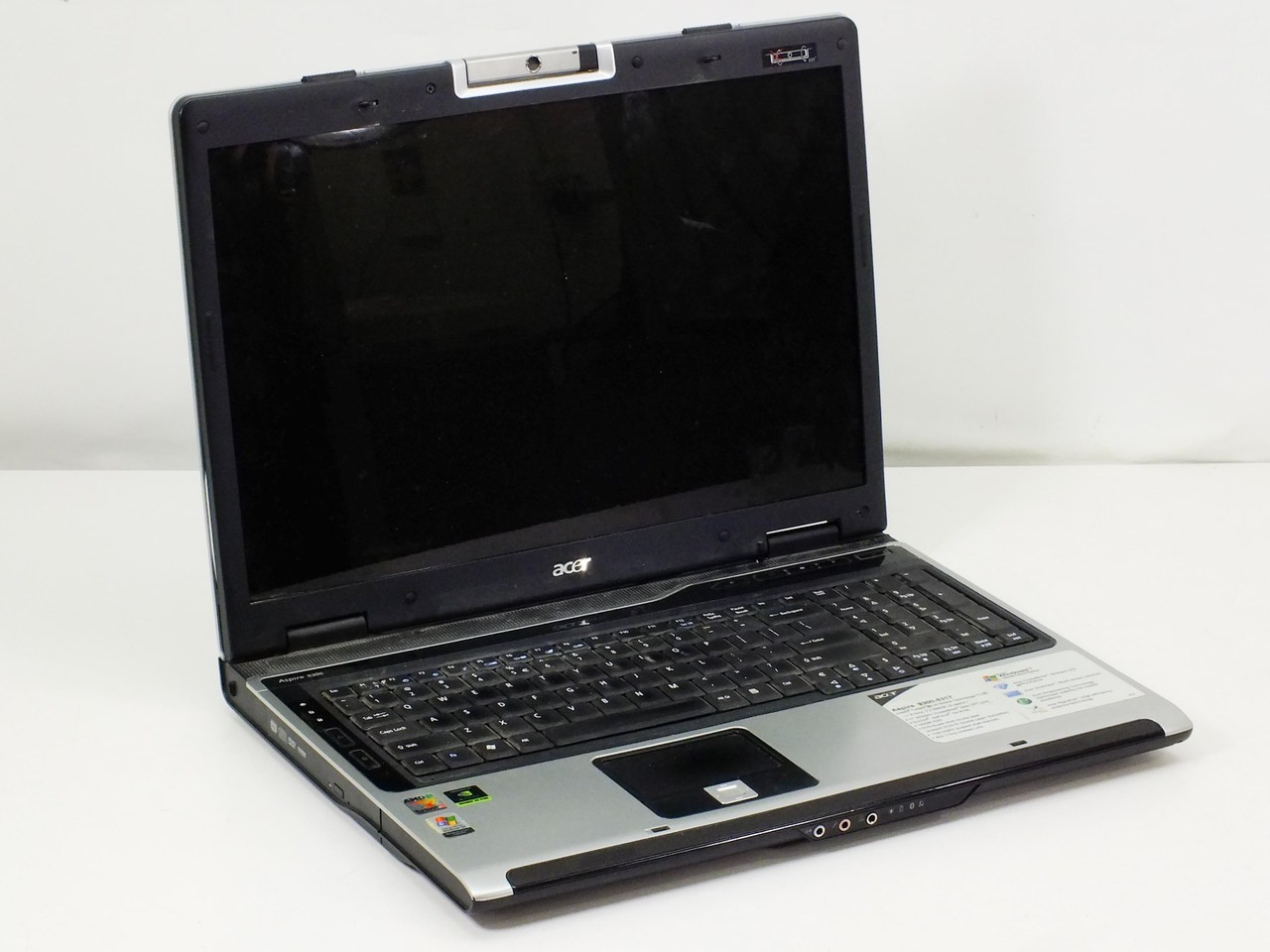 ACER ASPIRE 9300 WIRELESS LAN DRIVERS WINDOWS 7