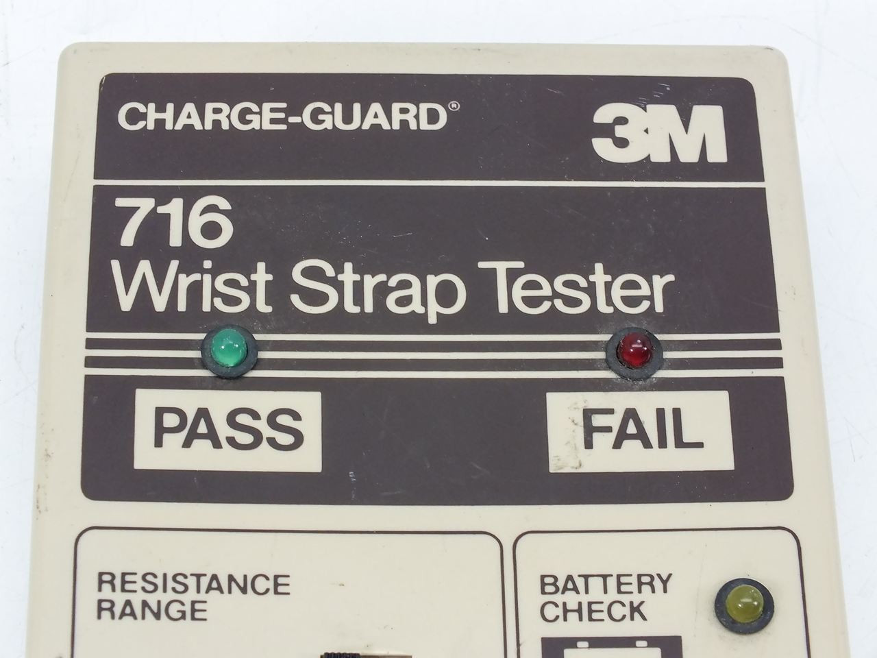 716 3M 716 USED TESTED CLEANED