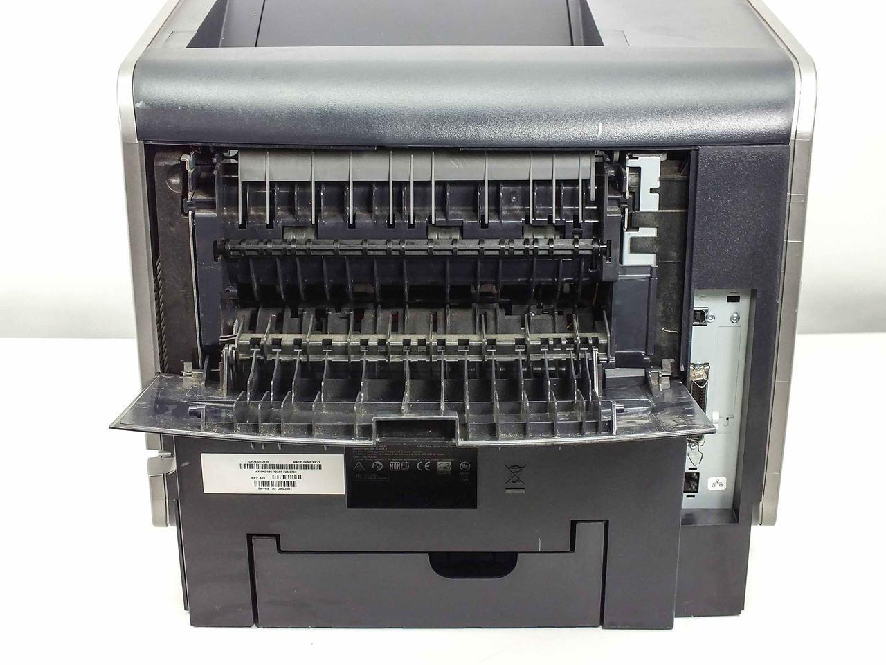 Dell 5210n Laser Printer