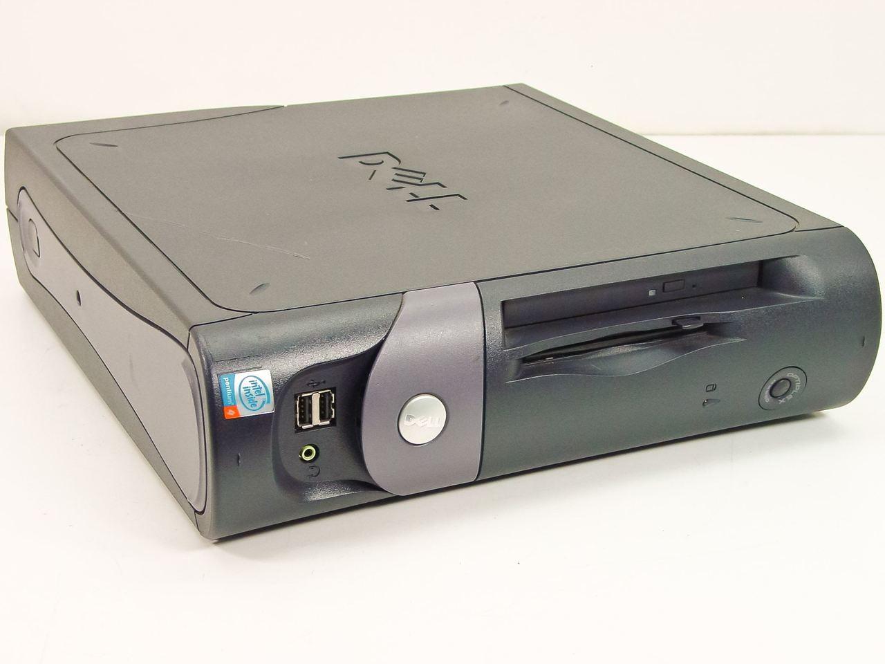 DELL OPTIPLEX GX 280 DRIVERS WINDOWS XP