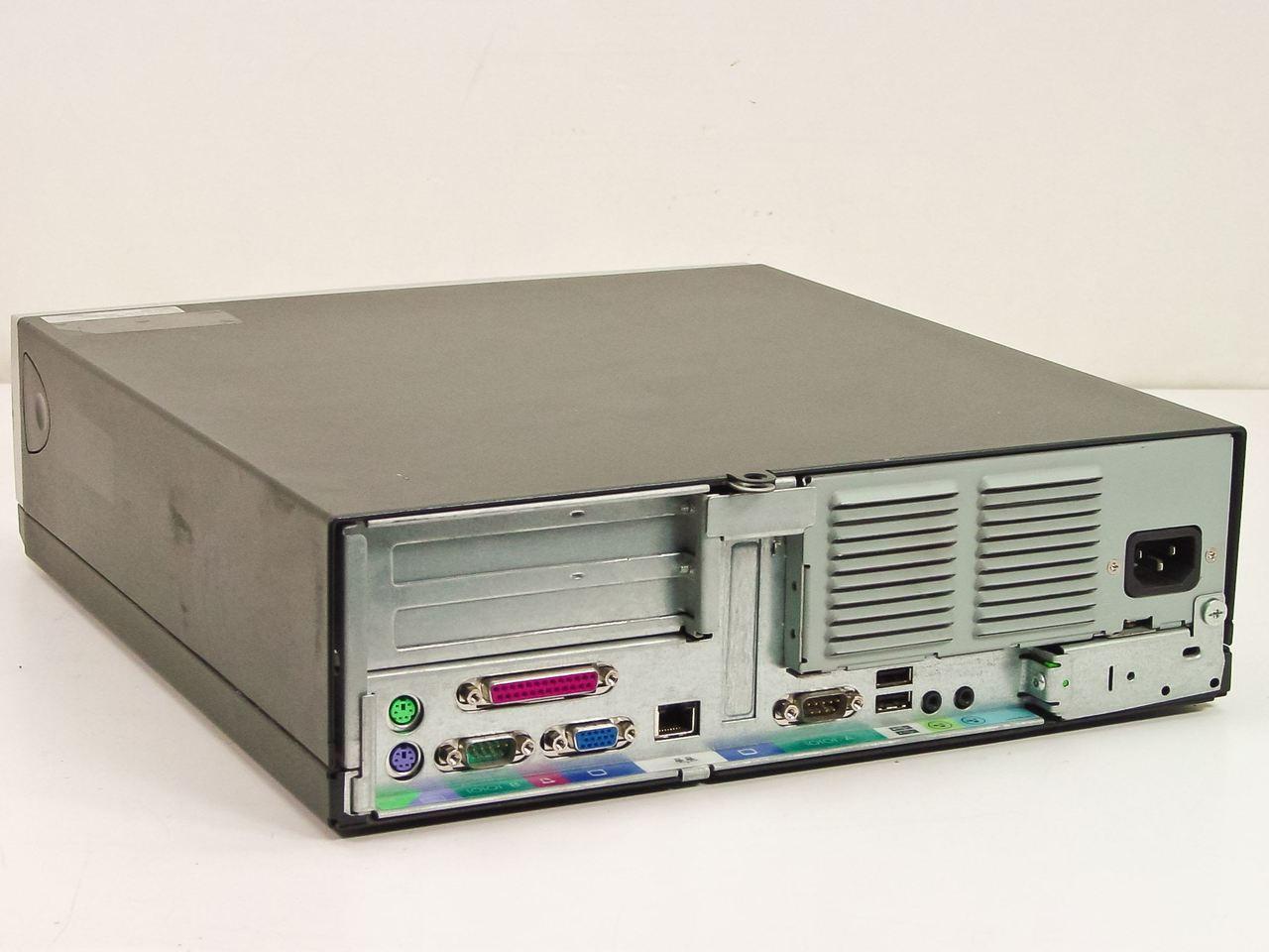 EVO D510 SFF SOUND DRIVERS FOR WINDOWS MAC