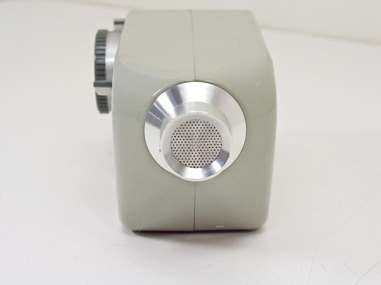 ADC SLM-100 Audio Dynamics Sound Level Meter