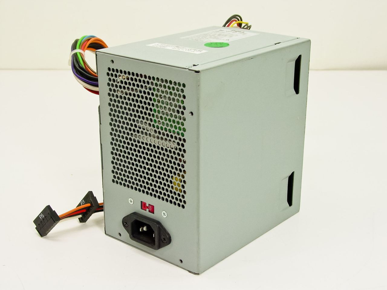 Dell H305N-00 305W power supply on
