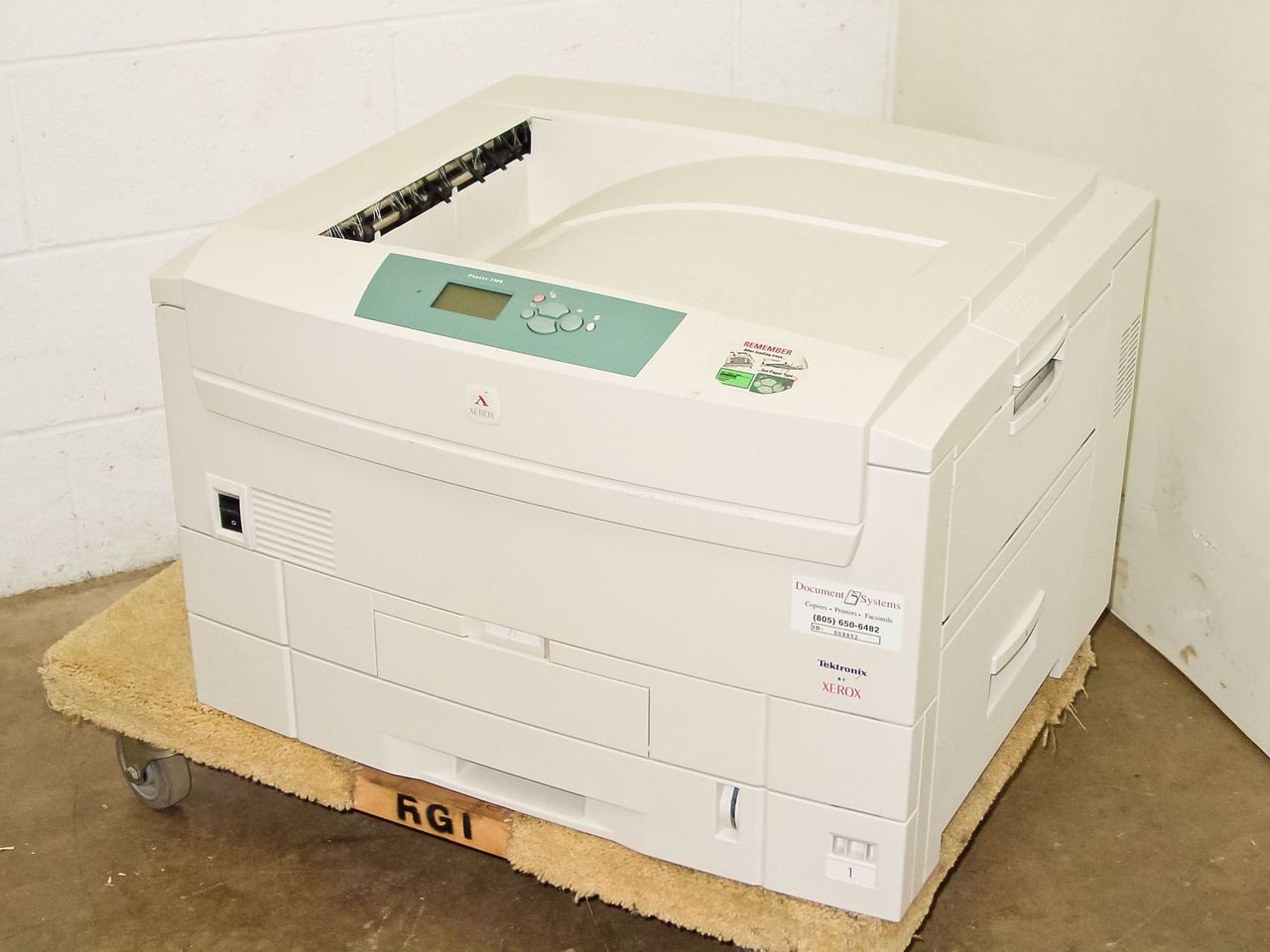 XEROX PHASER 7300N WINDOWS 8 X64 DRIVER DOWNLOAD