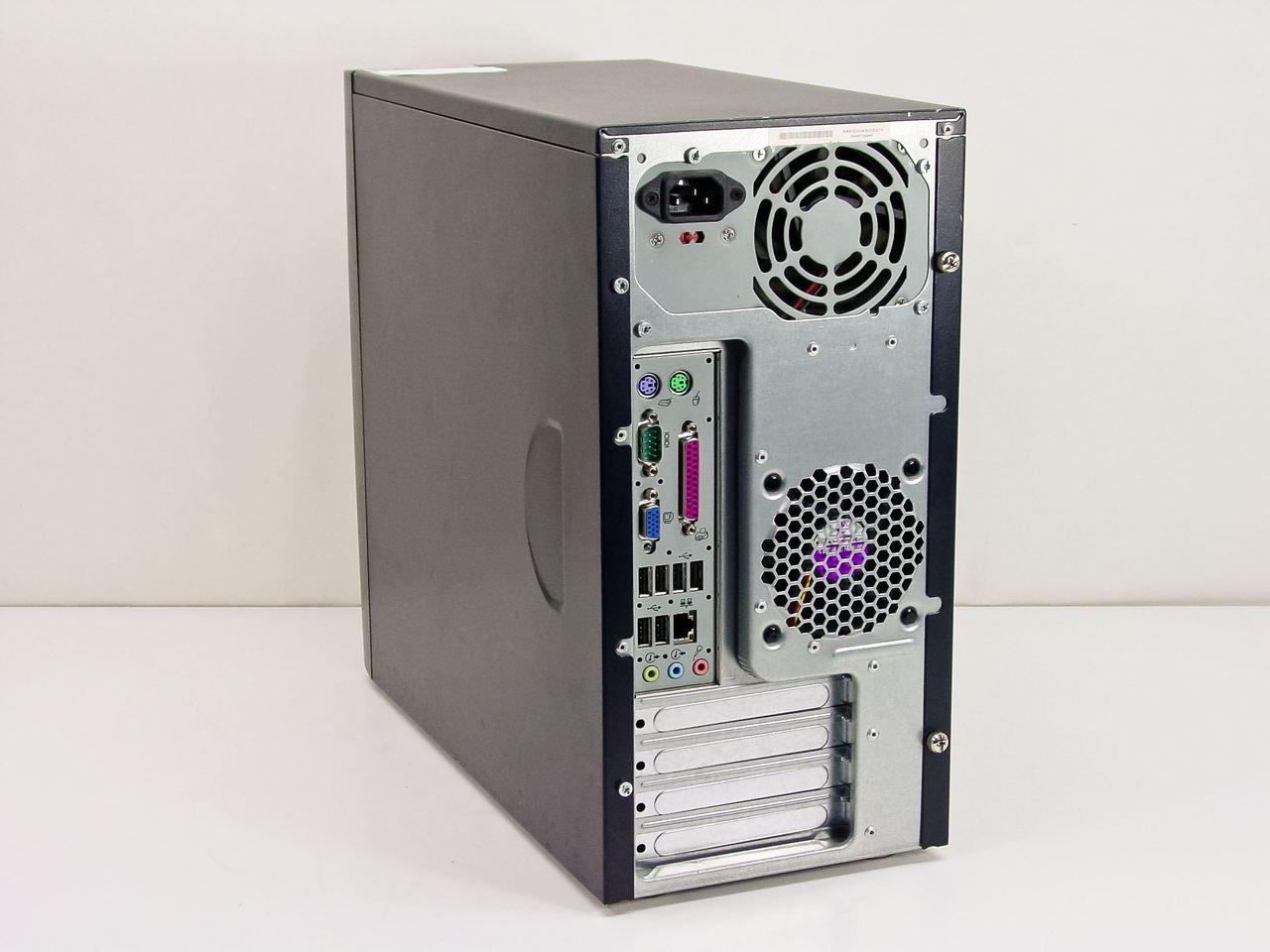 HP DX2000 MT VIDEO WINDOWS 8 DRIVERS DOWNLOAD