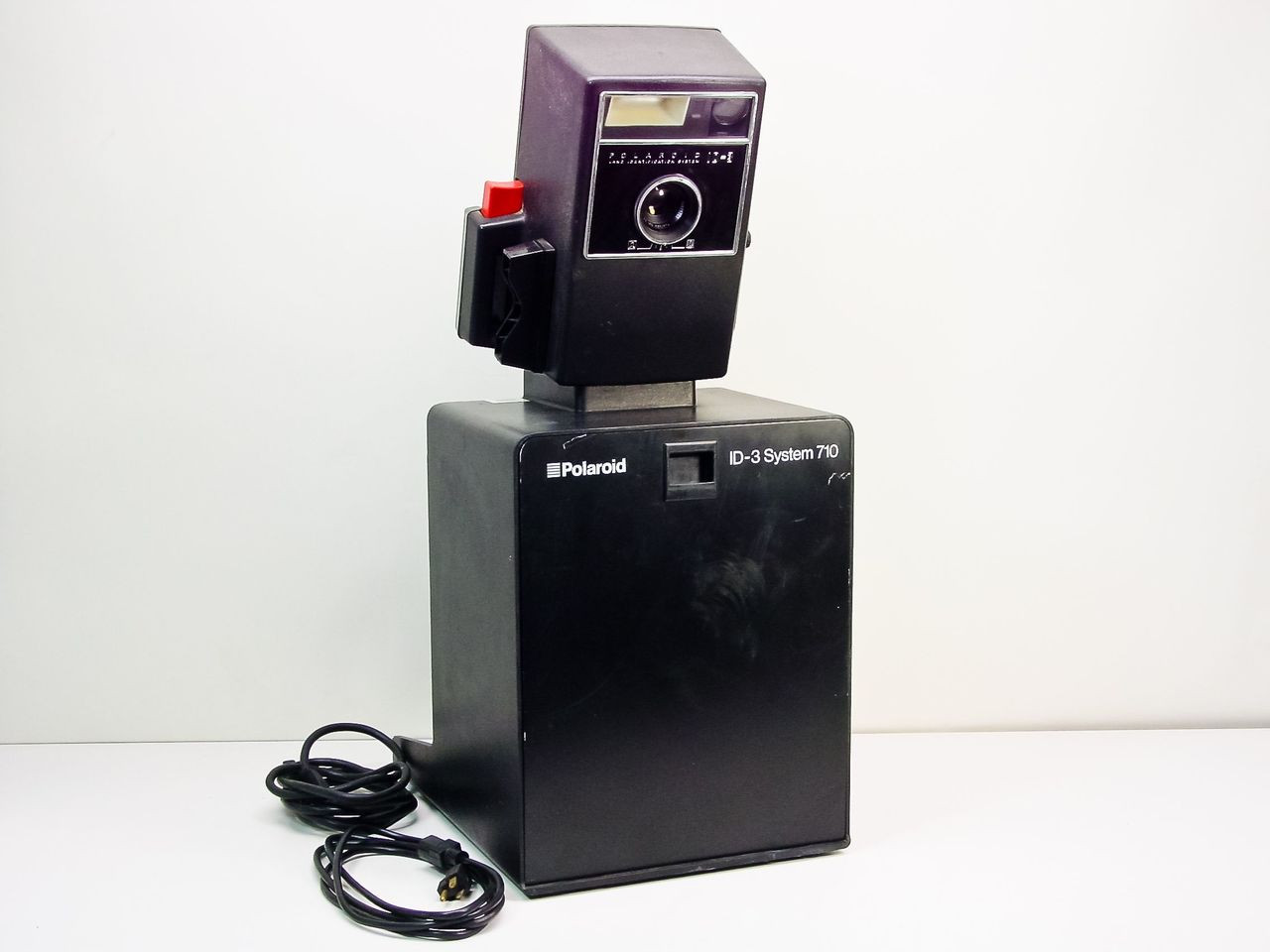 Vew System 710