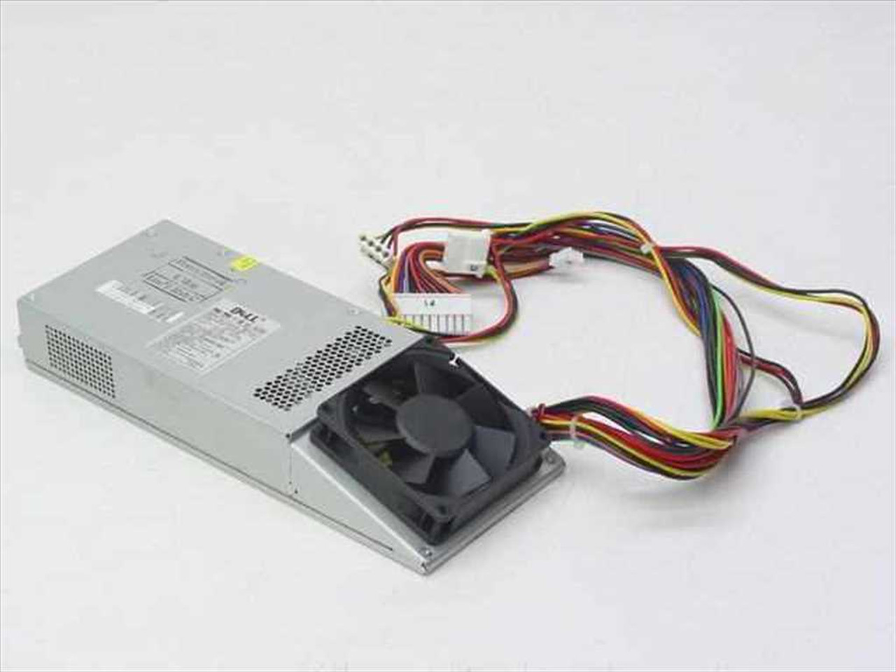 DELL OPTIPLEX GX150 SOUND DRIVERS FOR MAC