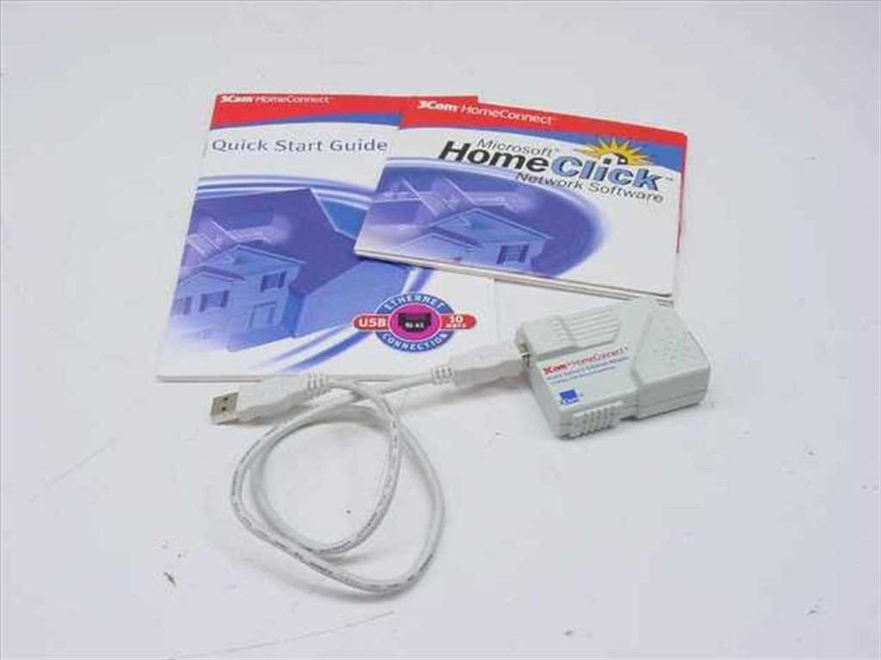 3COM HOMECONNECT HOME NETWORK ETHERNET USB 10 MBPS WINDOWS 8 X64 TREIBER