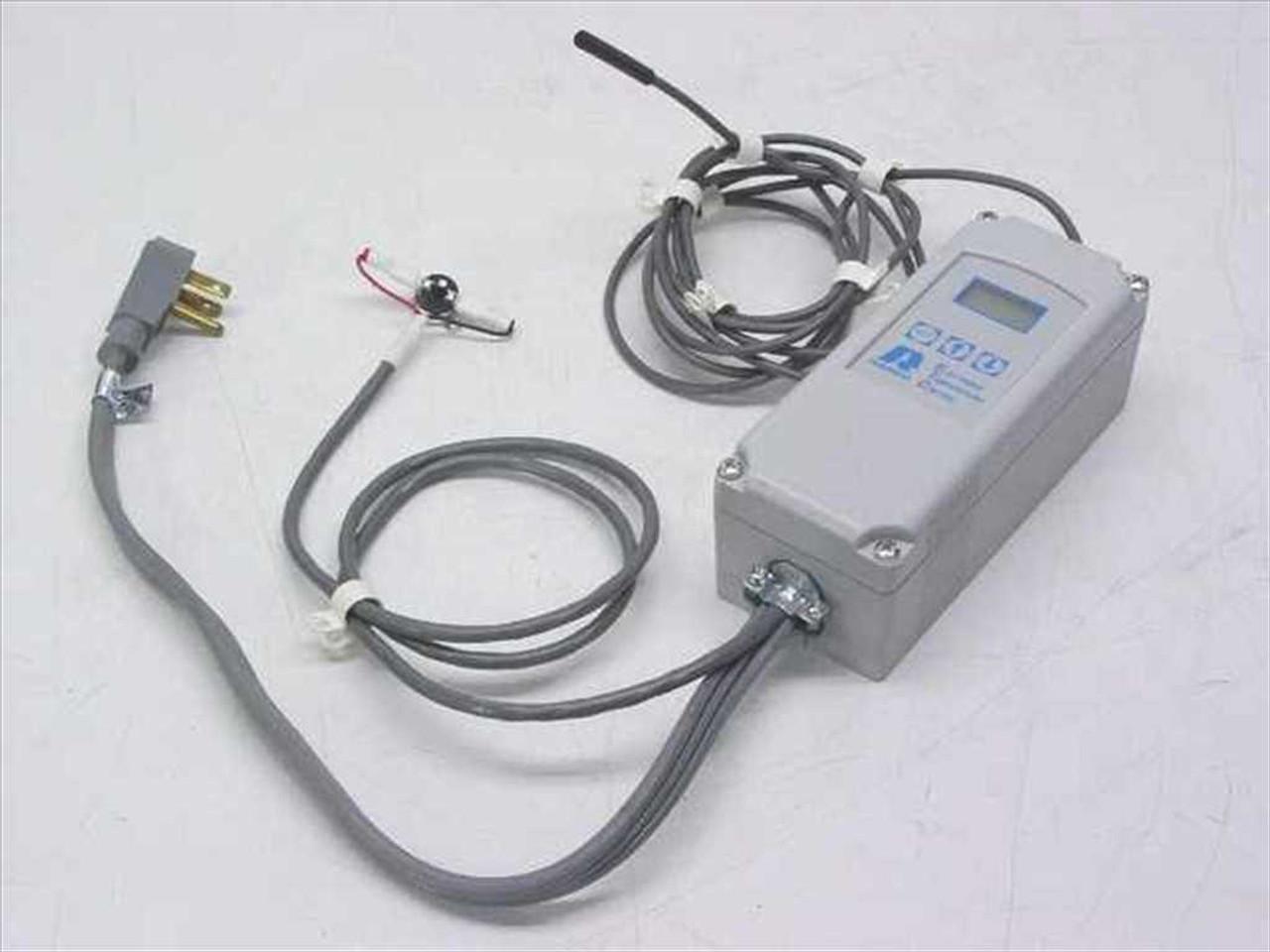 Pleasing Ranco Aquastat Wiring Diagram Humidistat Wiring Diagram Pump Wiring Digital Resources Operbouhousnl