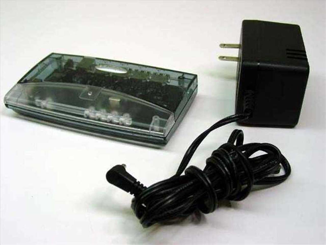 BELKIN USB 4-PORT HUB F5U021 64BIT DRIVER DOWNLOAD