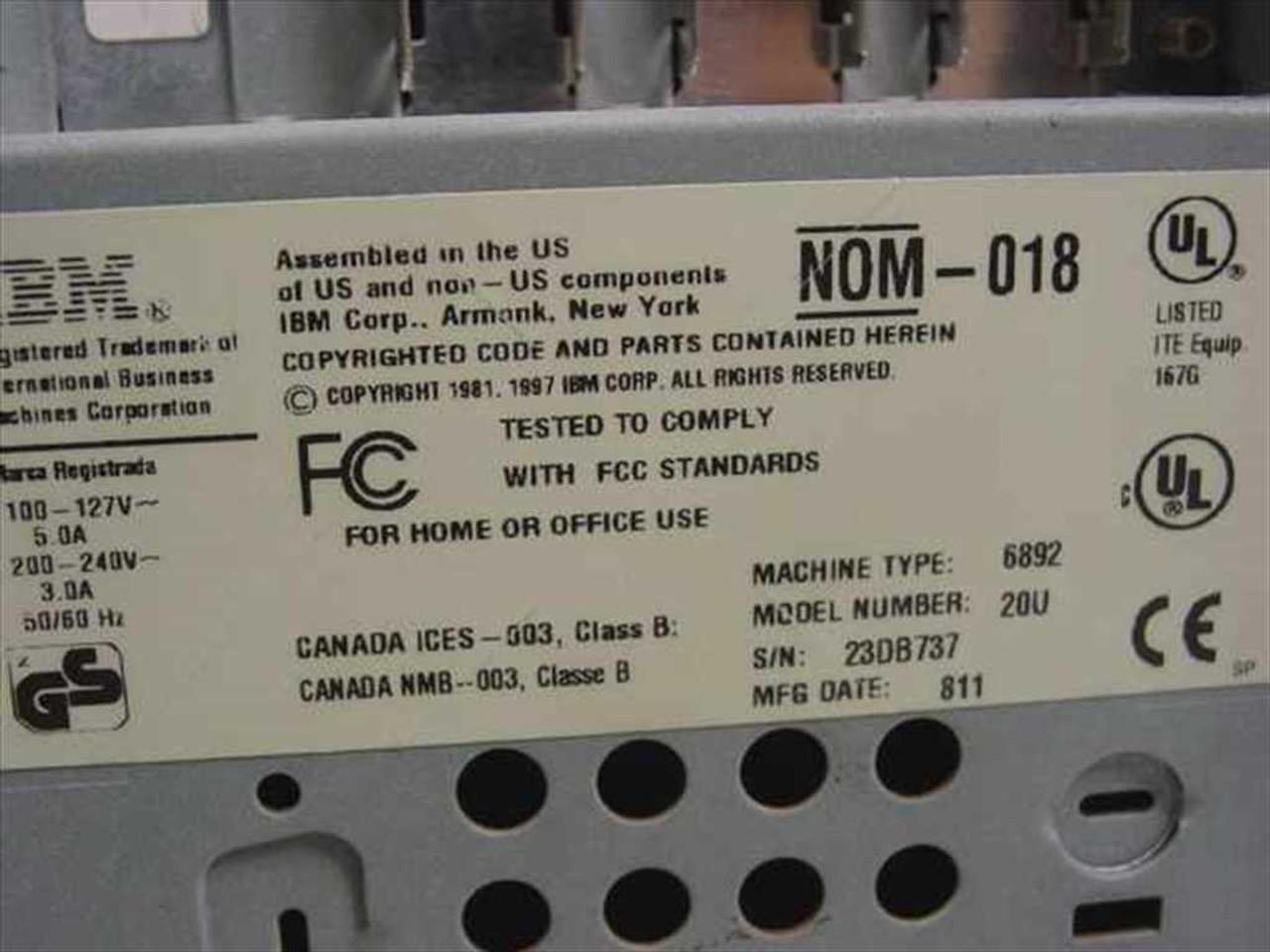 IBM PC CAMERA ICESNMB-003 WINDOWS 8 X64 DRIVER