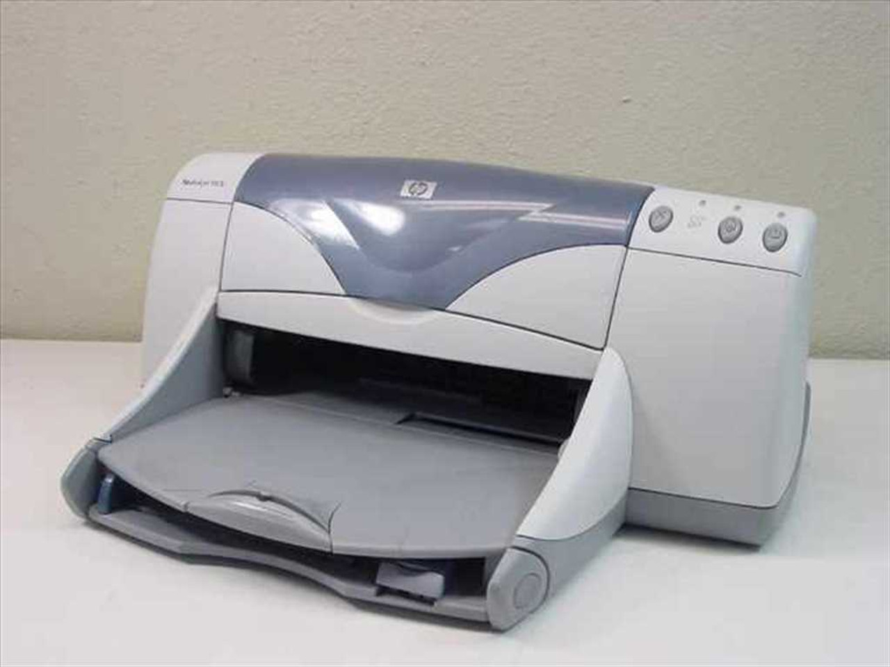 DRIVERS: HP PRINTER 960C