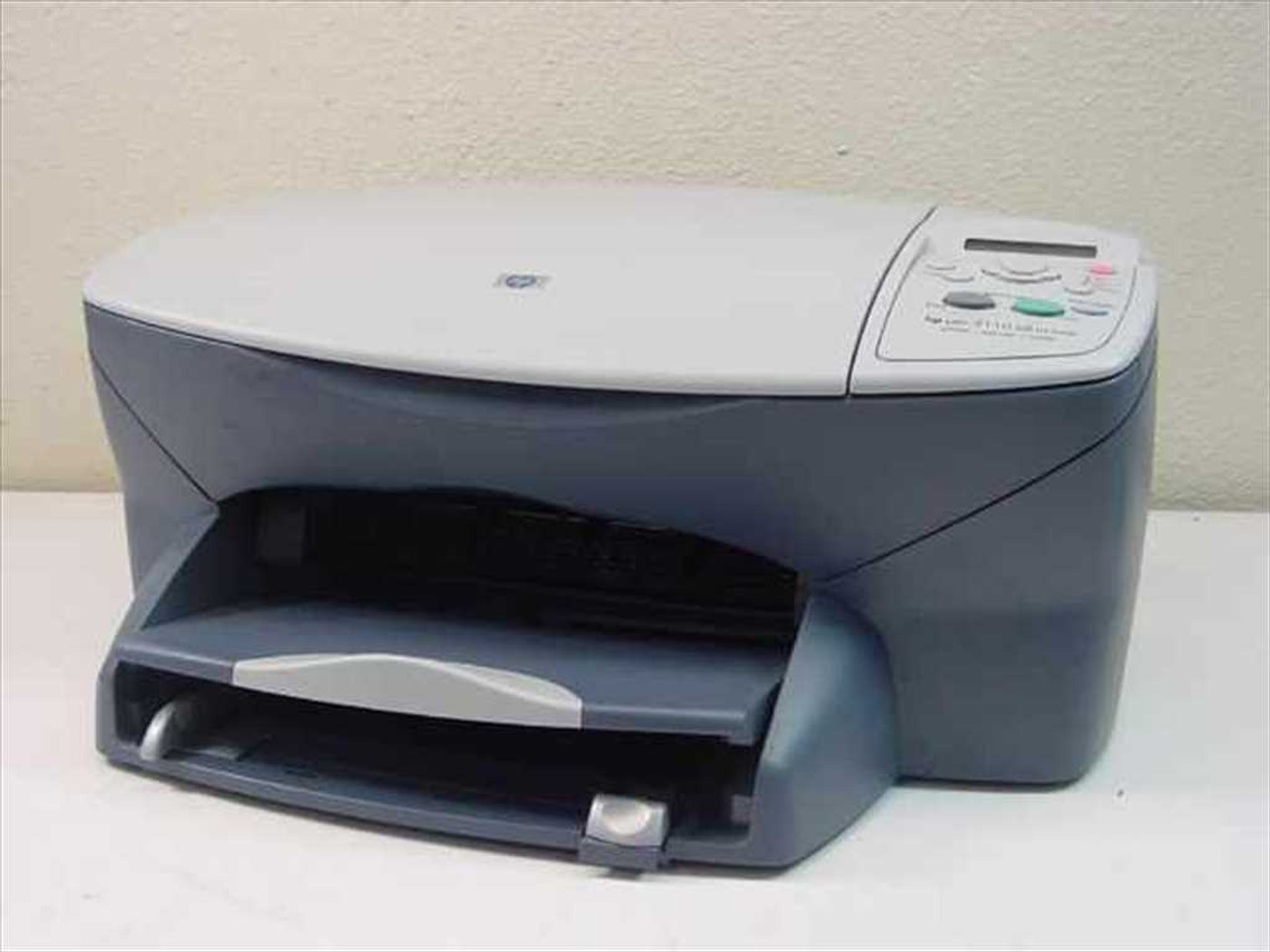 HP PSC 2110 ALL-IN-ONE PRINTER DRIVERS FOR MAC DOWNLOAD