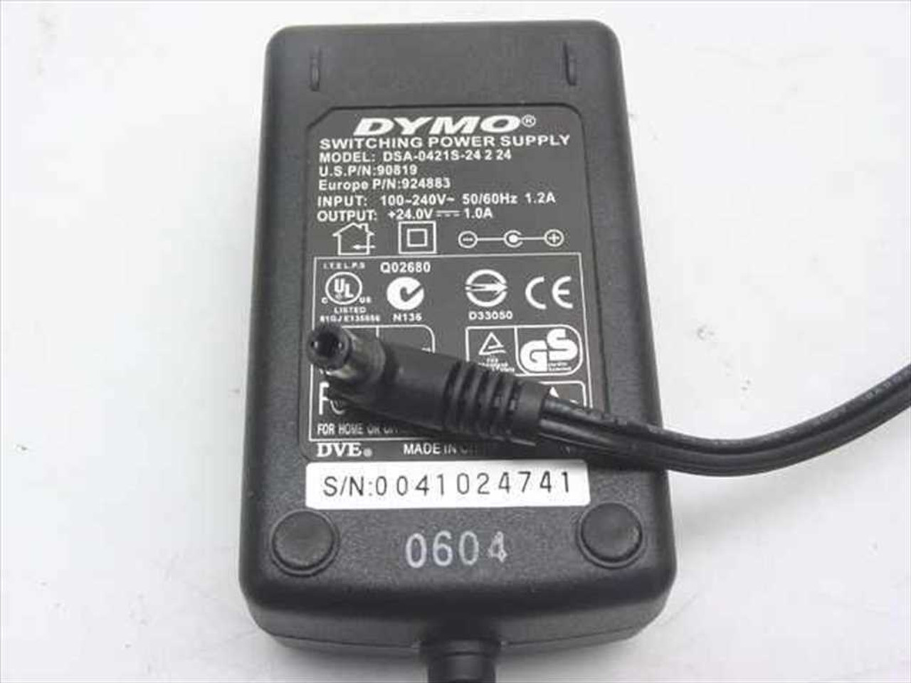 Dymo 90884