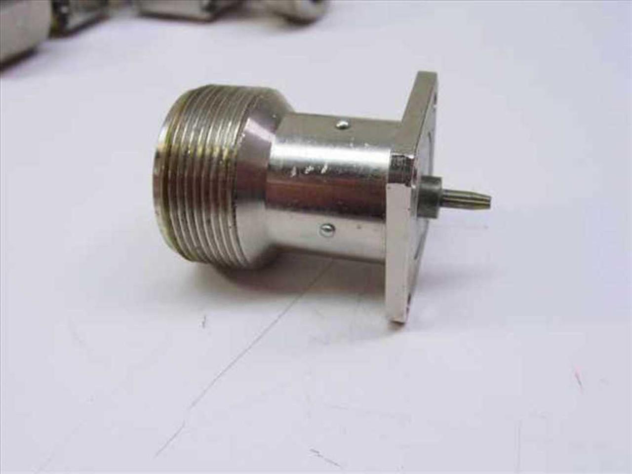 Bird Electronics 4715-200A Directional Coupler