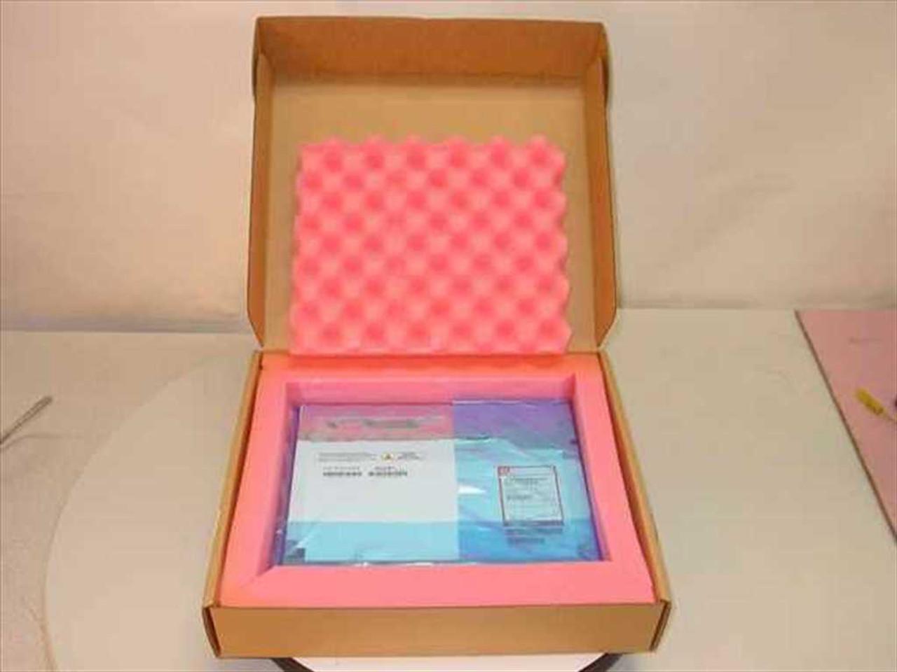 Speedlink Caricabatterie Portatile Notebook Alimentatore Per Dell Latitude d620 d2-454666