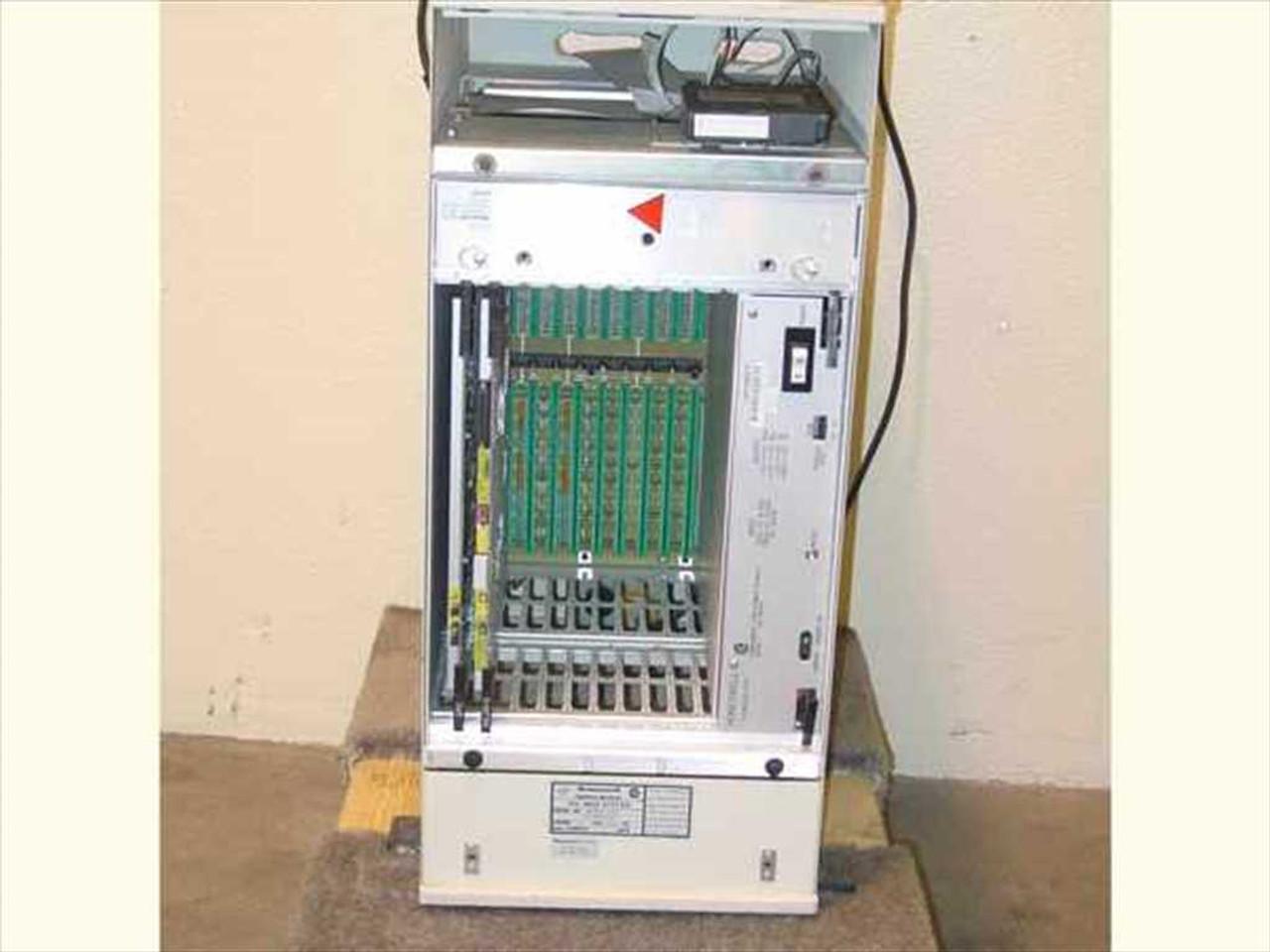 ... Honeywell TDC 3000 Workstation (TDC 3000) ...