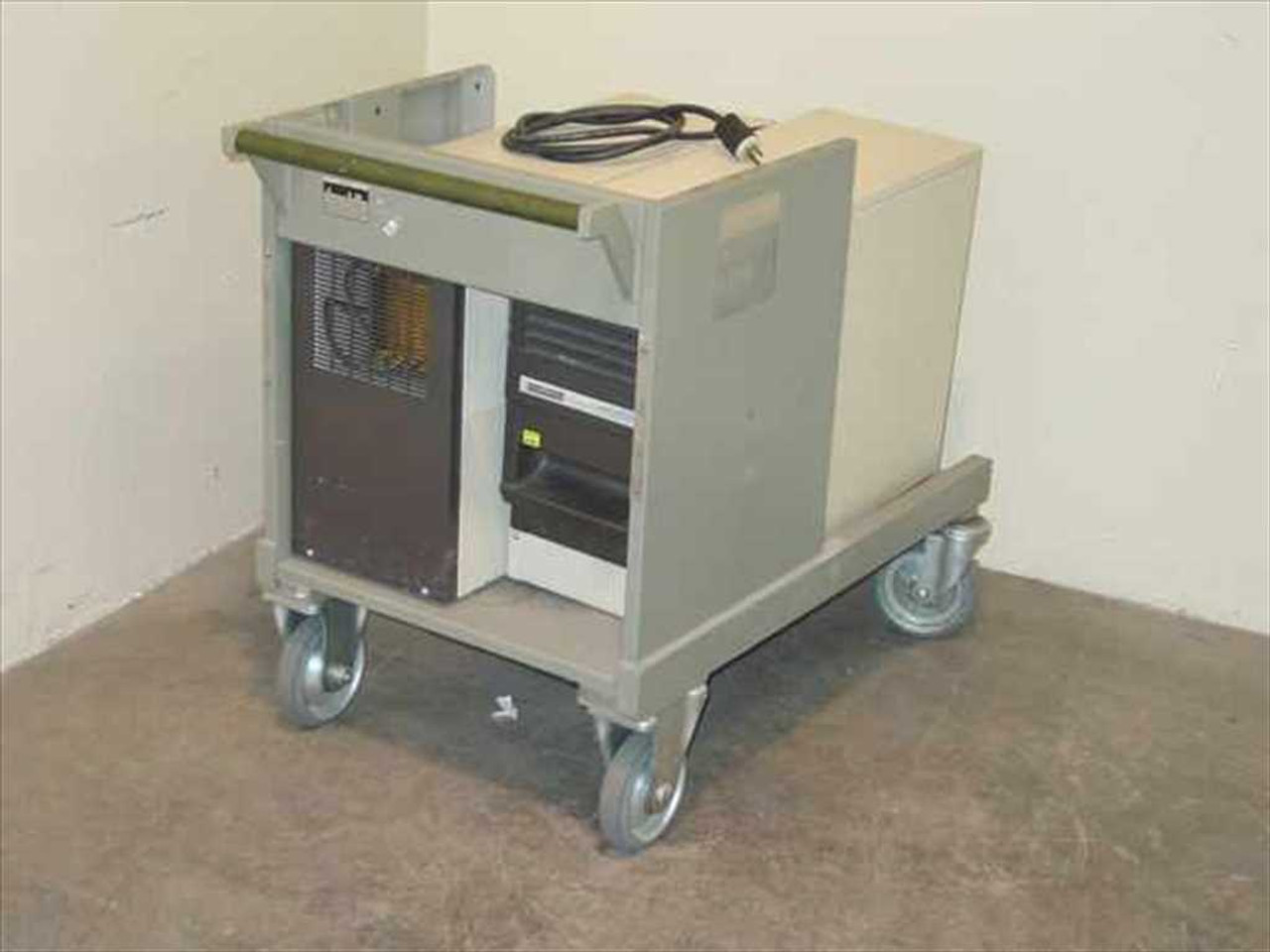 Clary Corporation 3000 VA UPS - Super High Inrush Series 120VAC Input  UPS-1-3K-1