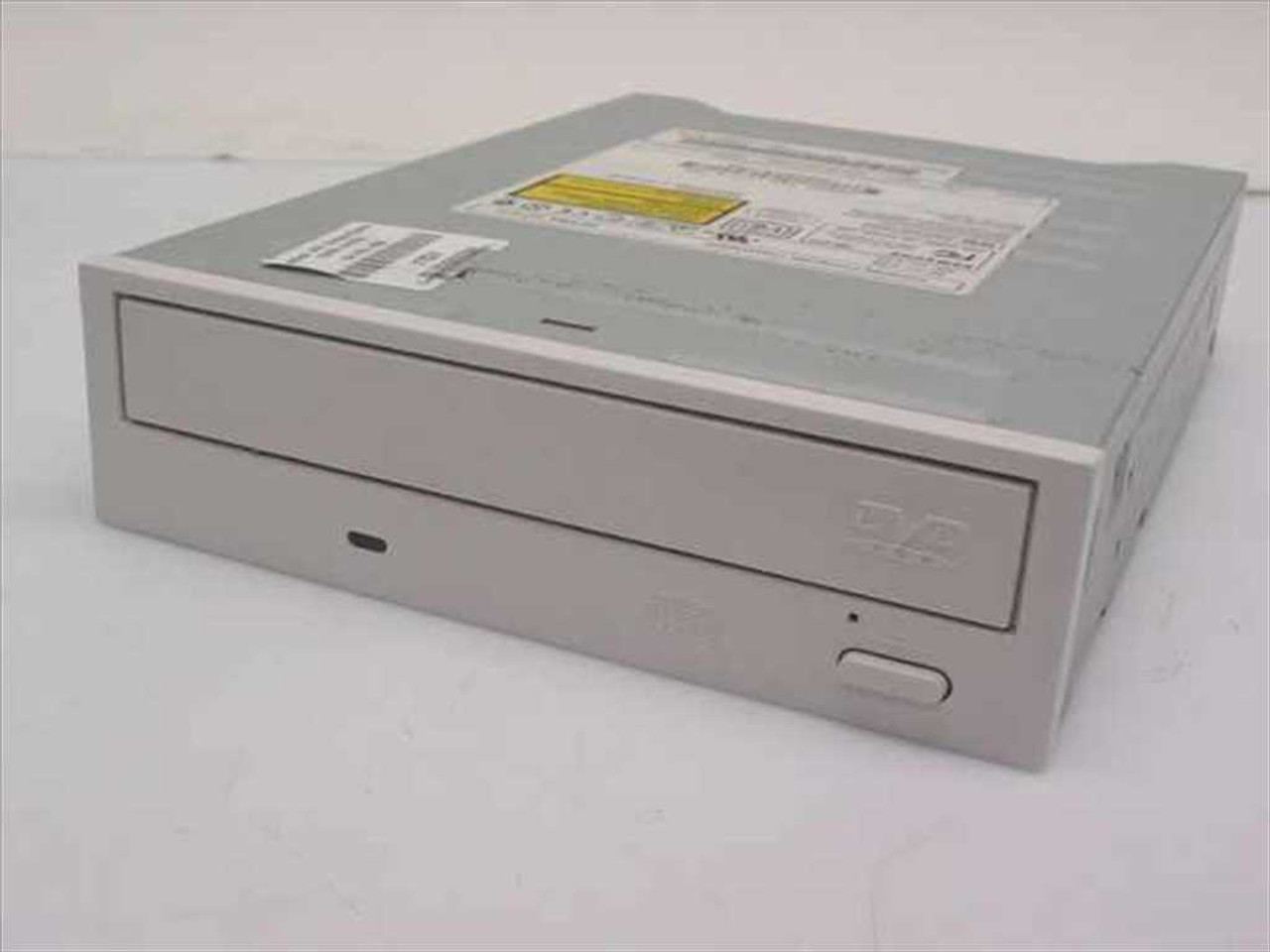 DVD SD-612B DRIVER FOR MAC
