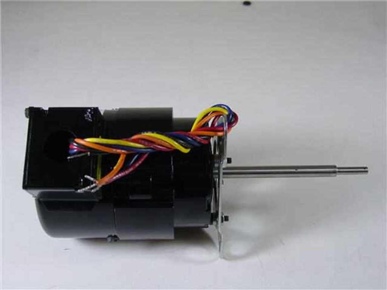 Magnetek JB1RO87N Universal Electric Motor | RecycledGoods.com on